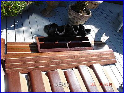 41/2' x 9' Brunswick Anniversary Pool Table