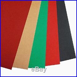 7 Feet TABLE CLOTH for Championship Saturn II Billiards Pool Felt Green NEW US