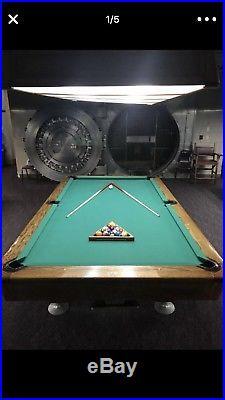 Billiards Tables Pool - Diamond professional pool table for sale