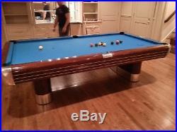 billiards tables brunswick rh yourbilliardstables biz