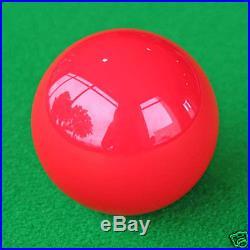 Antique Brunswick Snooker Pool Table