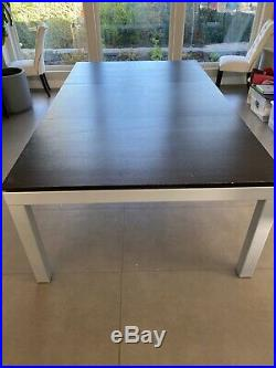 Aramith Fusion Pool Table & Dining Table Delivery & Setup Included In La Area