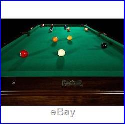 Billiards Tables Blog Archive Barrington Billiards Springdale - Springdale pool table