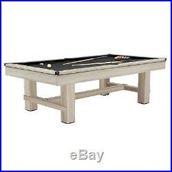 Billiards Tables Standard