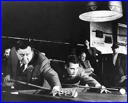 Brunswick Billiards Spectator Chair. The Game Room Store N. J. Dealer 07004 Pick-up