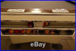 Billiards Tables Brunswick - Brunswick gold crown pool table for sale