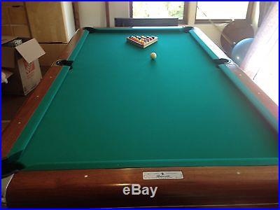 Billiards Tables 187 Blog Archive 187 Brunswick Pool Table