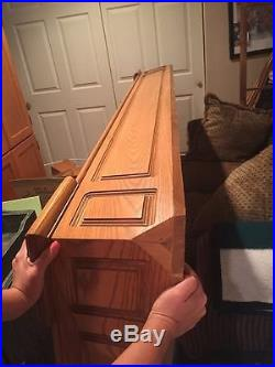 Connelly Kayenta Pool Table with accessories
