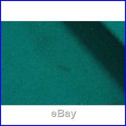 Dynamo Sedona Pool Table and Accessories Rental Item