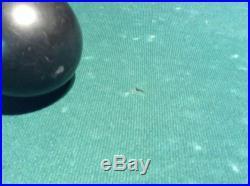 EastPoint Pool Table (7 Foot) Used