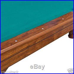 Eastpoint Sports 87 Brighton Billiard Pool Table