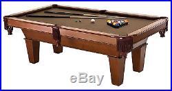 Fat Cat Frisco II 7' Pool Table