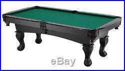 Fat Cat Kansas 7' Pool Table
