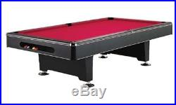 Imperial Eliminator 7' or 8' Pool Table-Slate Pool Table-Billiards-FREE SHIPPING