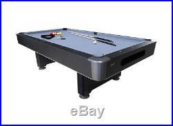 Mizerak Dakota BRS Slate 8' Pool Table