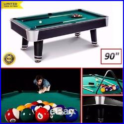 Billiards Tables Blog Archive NEW Billiard Pool Table Game - Pool table chalk board