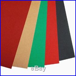 NEW Championship Saturn II Billiards Pool Table Cloth Felt Green 7 Feet