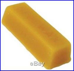 New Bees Wax for Pool Table Slate Free SHipping