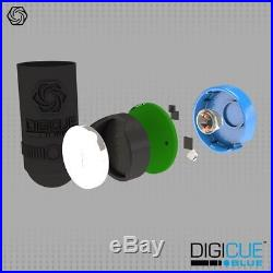 OB DigiCue BLUE Training Aid with Bluetooth Technology and iOS and Android Apps