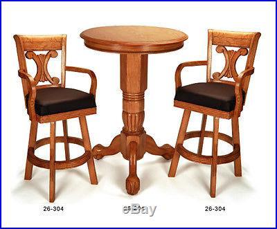 Billiards Tables 187 Blog Archive 187 Pub Table Amp Chair Bar
