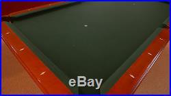 Pool Table 8 Foot Slate Top