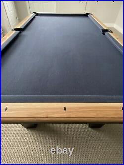 Pool table (Sale Pending)