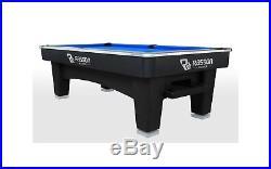 Rasson 7' Innovator Pool Table