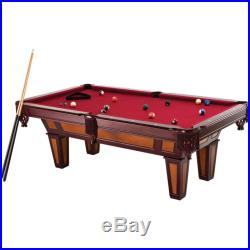 Reno II 7-Ft. Billiard Table
