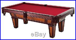 Reno II 7' Pool Table