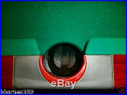 Valley pool table 8ft